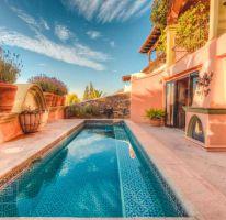 Foto de casa en venta en centro, san miguel de allende centro, san miguel de allende, guanajuato, 2564229 no 01