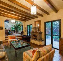 Foto de casa en venta en centro, san miguel de allende centro, san miguel de allende, guanajuato, 2577596 no 01