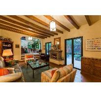 Foto de casa en venta en centro , san miguel de allende centro, san miguel de allende, guanajuato, 2577596 No. 01