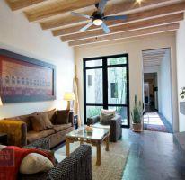 Foto de casa en venta en centro, san miguel de allende centro, san miguel de allende, guanajuato, 2579719 no 01