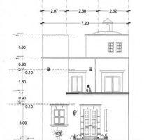 Foto de casa en venta en centro, san miguel de allende centro, san miguel de allende, guanajuato, 2874098 no 01