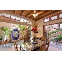 Foto de casa en venta en centro , san miguel de allende centro, san miguel de allende, guanajuato, 2902296 No. 01