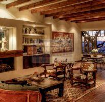 Foto de casa en venta en centro, san miguel de allende centro, san miguel de allende, guanajuato, 339248 no 01