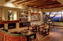 Foto de casa en venta en centro , san miguel de allende centro, san miguel de allende, guanajuato, 339248 No. 01