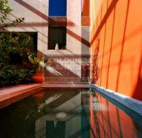 Foto de casa en venta en centro, san miguel de allende centro, san miguel de allende, guanajuato, 344957 no 01