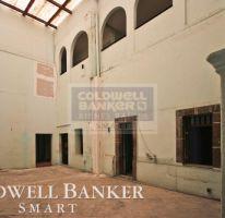 Foto de casa en venta en centro, san miguel de allende centro, san miguel de allende, guanajuato, 345436 no 01