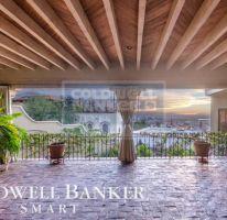 Foto de casa en venta en centro, san miguel de allende centro, san miguel de allende, guanajuato, 611535 no 01