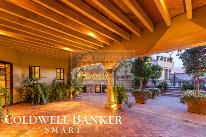 Foto de casa en venta en centro , san miguel de allende centro, san miguel de allende, guanajuato, 611535 No. 02