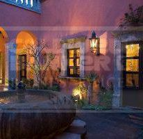 Foto de casa en venta en centro, san miguel de allende centro, san miguel de allende, guanajuato, 623125 no 01