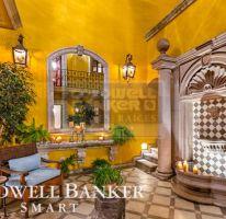 Foto de casa en venta en centro, san miguel de allende centro, san miguel de allende, guanajuato, 630269 no 01