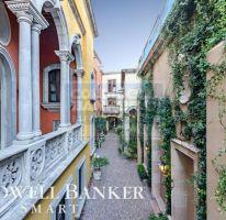 Foto de casa en venta en centro, san miguel de allende centro, san miguel de allende, guanajuato, 649129 no 01