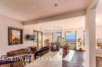 Foto de casa en venta en  , san miguel de allende centro, san miguel de allende, guanajuato, 975257 No. 01