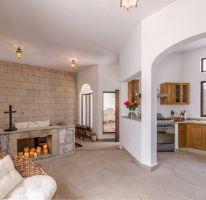 Foto de casa en venta en, centro, san miguel de allende, guanajuato, 2078366 no 01