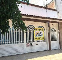 Foto de casa en venta en  , centro sct chiapas, tuxtla gutiérrez, chiapas, 3622658 No. 01
