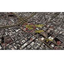 Foto de terreno comercial en venta en  , centro sct chihuahua, chihuahua, chihuahua, 2613030 No. 01