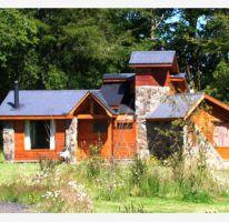 Foto de terreno habitacional en venta en, centro sct hidalgo, pachuca de soto, hidalgo, 1124419 no 01