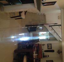Foto de casa en venta en, centro sct nuevo león, guadalupe, nuevo león, 1808054 no 01
