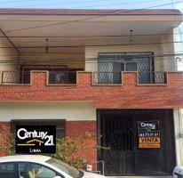 Foto de casa en venta en, centro sct nuevo león, guadalupe, nuevo león, 1972778 no 01