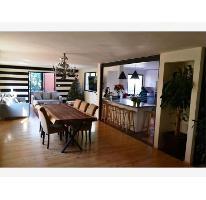 Foto de casa en renta en av universidad, centro sct querétaro, querétaro, querétaro, 1037683 no 01