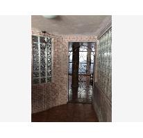 Foto de casa en venta en, centro, san juan del río, querétaro, 1762258 no 01