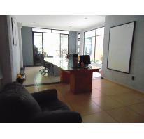 Foto de edificio en venta en  , centro sct querétaro, querétaro, querétaro, 2699438 No. 01