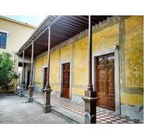 Foto de casa en venta en  , centro sct querétaro, querétaro, querétaro, 2702614 No. 01