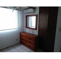 Foto de casa en venta en  , centro sct querétaro, querétaro, querétaro, 2774386 No. 01