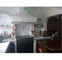 Foto de casa en venta en  , centro sct querétaro, querétaro, querétaro, 2999636 No. 01