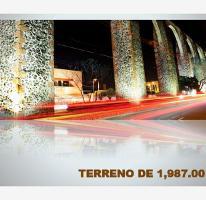 Foto de terreno comercial en venta en  , centro sct querétaro, querétaro, querétaro, 3591397 No. 01