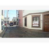 Foto de casa en venta en  , centro sct querétaro, querétaro, querétaro, 752553 No. 01
