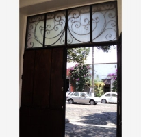Foto de casa en renta en, centro sct querétaro, querétaro, querétaro, 802089 no 01