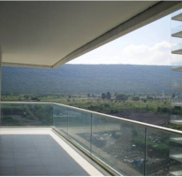 Foto de departamento en renta en, centro sct querétaro, querétaro, querétaro, 819907 no 01