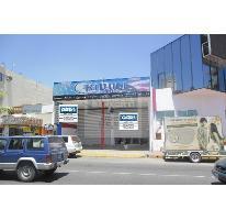 Foto de local en renta en, centro sinaloa, culiacán, sinaloa, 1841900 no 01