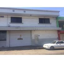 Foto de local en renta en  , centro sinaloa, culiacán, sinaloa, 1971614 No. 01