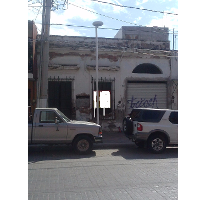 Foto de casa en venta en  , centro sinaloa, culiacán, sinaloa, 2525302 No. 01