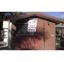 Foto de casa en venta en  , centro sinaloa, culiacán, sinaloa, 2598278 No. 01