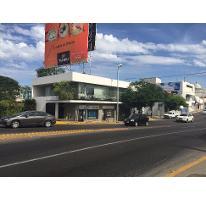 Foto de edificio en venta en  , centro sinaloa, culiacán, sinaloa, 2615555 No. 01