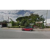 Propiedad similar 2874548 en Centro Sinaloa.