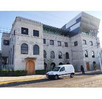 Foto de oficina en renta en  1, centro sur, querétaro, querétaro, 2807105 No. 01