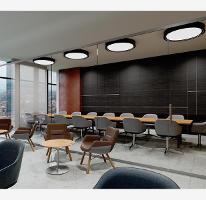Foto de oficina en renta en centro sur 1, centro sur, querétaro, querétaro, 4313532 No. 01
