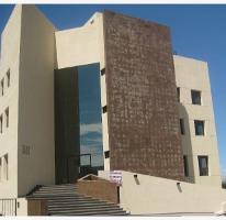 Foto de oficina en renta en centro sur 234, centro sur, querétaro, querétaro, 3941002 No. 01