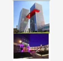Foto de oficina en renta en centro sur, central park , centro sur, querétaro, querétaro, 3642567 No. 01