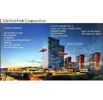 Foto de oficina en renta en centro sur, central park. torre b 0, centro, querétaro, querétaro, 2130234 No. 01