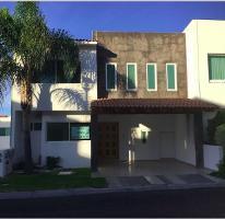 Foto de casa en venta en centro sur , centro sur, querétaro, querétaro, 3970234 No. 01