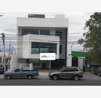 Foto de edificio en venta en centro sur , centro sur, querétaro, querétaro, 3983704 No. 01