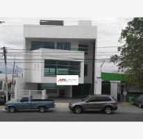 Foto de edificio en venta en centro sur , centro sur, querétaro, querétaro, 0 No. 01