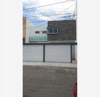 Foto de casa en venta en centro sur, colinas del cimatario, querétaro, querétaro, 2098292 no 01