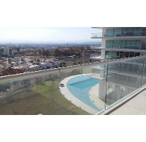 Foto de departamento en renta en  , centro sur, querétaro, querétaro, 1282965 No. 01