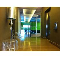 Foto de oficina en renta en, centro sur, querétaro, querétaro, 1343013 no 01