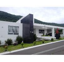 Foto de casa en venta en, centro sur, querétaro, querétaro, 1412931 no 01